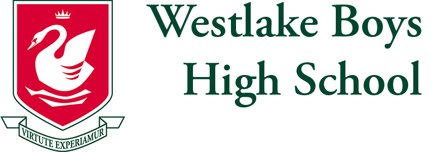 Westlake Boys High School