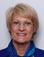 Mrs H Greenhill