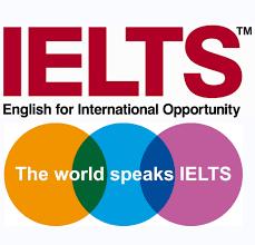 Ielts Image 2