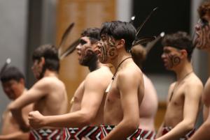 Te Whānau o Te Puna